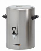 HUUR KOFFIECONTAINER 10 LTR